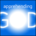 Apprehending God