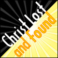 Christ Lost and Found