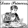 Dear Princess, Number 3 (Summer 1997)