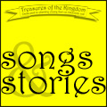 Songs and Stories: Book 1