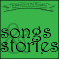 Songs and Stories: Book 2
