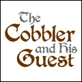 The Cobbler and His Guest
