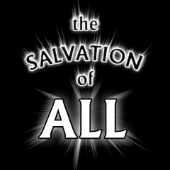 The Salvation of All